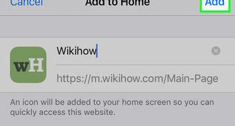 how to use safari on an iphone 14 steps with pictures
