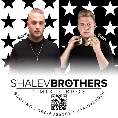 download mp3 from brothers download mp3 shalev brothers 1mix2bros 2015 by eden