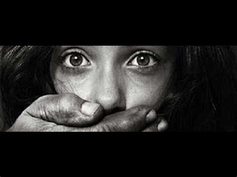 trata de personas en argentina wikipedia la newhairstylesformen2014 d 237 a internacional contra la explotaci 243 n sexual y la trata