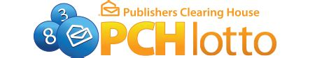 Pch Lotto Search And Win - more ways to win pch search win blog