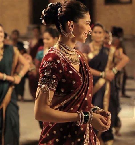 priyanka chopra hairstyle in pinga 571 best deepika images on pinterest bollywood actress
