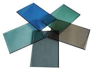Harga Plastik Uv Warna Hitam daftar harga kaca warna info harga bahan bangunan
