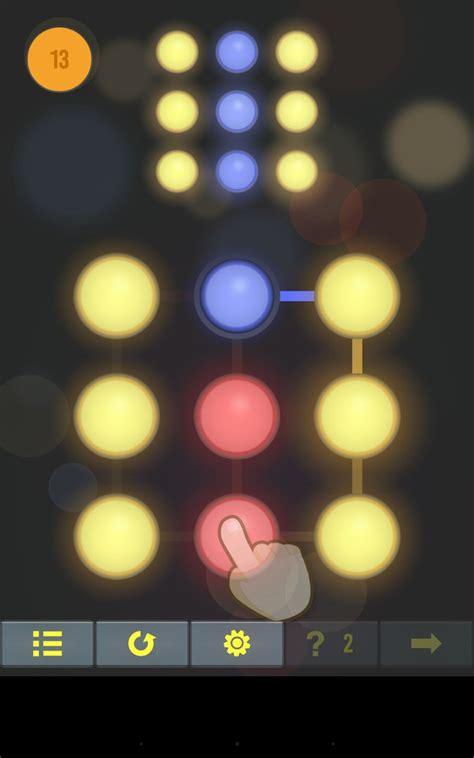 pattern lock hacker apk neon hack pattern lock game скачать на андроид бесплатно