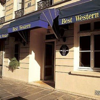 best western quartier best western quartier pantheon deals see