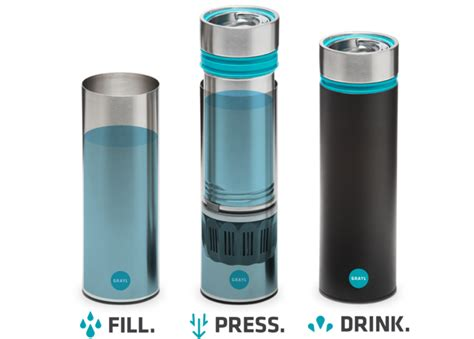 travel water bottle the 8 best water bottles for travel staying hydrated tmt