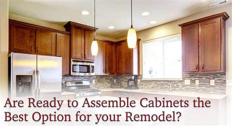 nice ready to assemble kitchen cabinets 2016 diy rta cabinet tips tricks blog knotty alder cabinets
