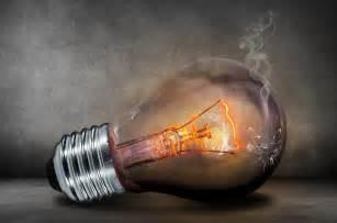 how to find burnt out led bulb in string july 2016 dragonflydanele