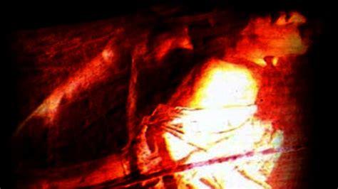 scorpio nights 1 full movie scorpio nights 1985 the movie database tmdb