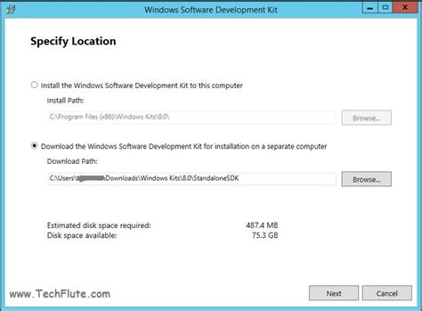 best zip program best free unzip software windows lindhepload