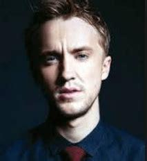 english movie actor tom felton | nettv4u