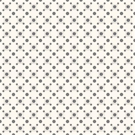 Pattern Lines Eps | seamless pattern with dotted diagonal lines royalty free