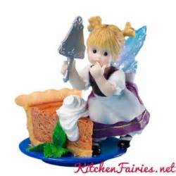 my little kitchen fairies entire collection 17 best images about series thirty six on pinterest