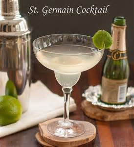 the original st germain cocktail recipe dishmaps