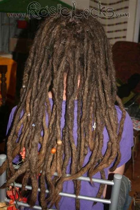 how to reattach dreadlocks how to reattach dreadlocks instructions on how to