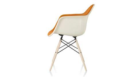 design stuhl wei design stuhl wei 223 m 246 belideen