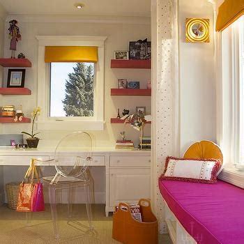 bedroom built ins transitional bedroom giannetti home bedroom window seat transitional bedroom giannetti home