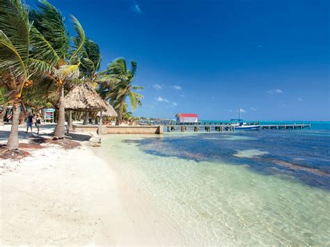 Southern Living House Plans With Pictures things to do in ambergris caye belize ambergris caye