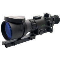 atn aries mk 410 night vision rifle scope nvwsm41010