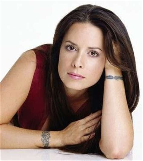 holly marie combs tattoos combs tattoos net combs
