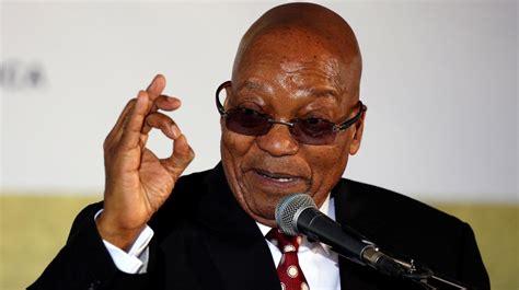 Teh Zuma zuma survives no motion vote but still on shaky ground dfa