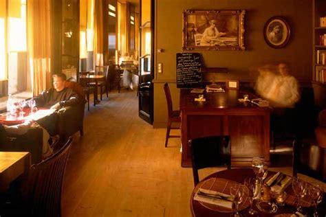 fumoir cuisine restaurant le fumoir in le fooding 174
