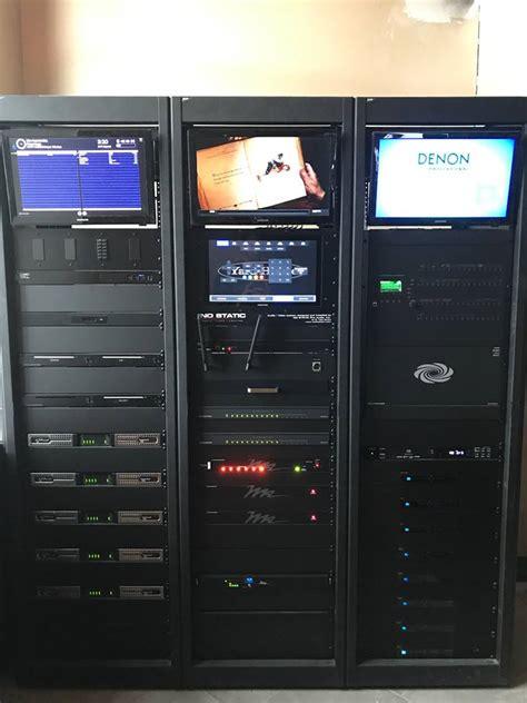 yard house lakewood co no static pro audio inc installation at yard house lakewood co