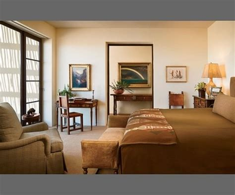 bedroom architecture design 27 bedroom decorating ideas photos architectural digest