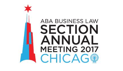 aba health law section registration business law section