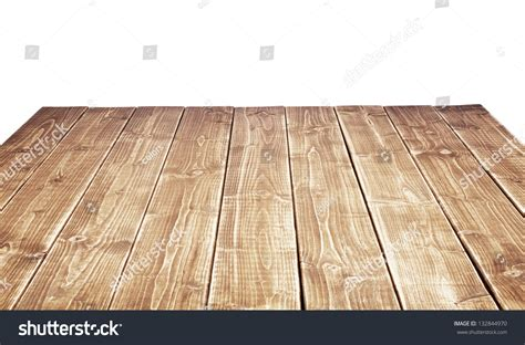 wood for table top empty wooden table top stock photo 132844970