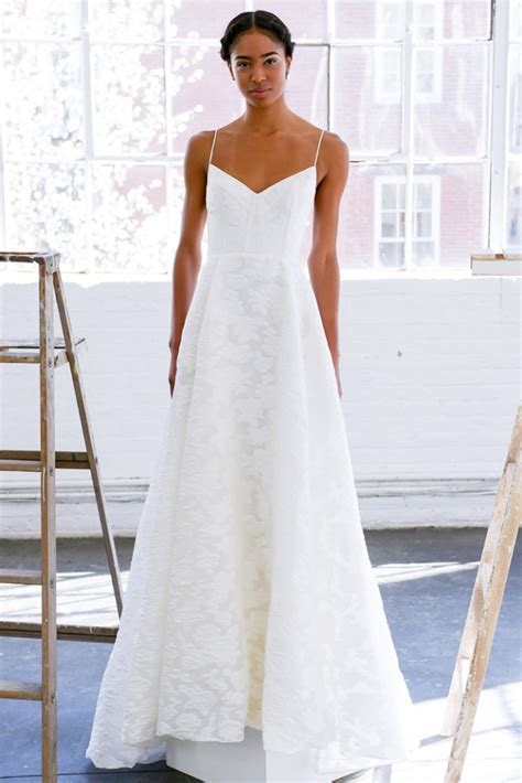 8 Brides on How They Slimmed Down Before Their Weddings