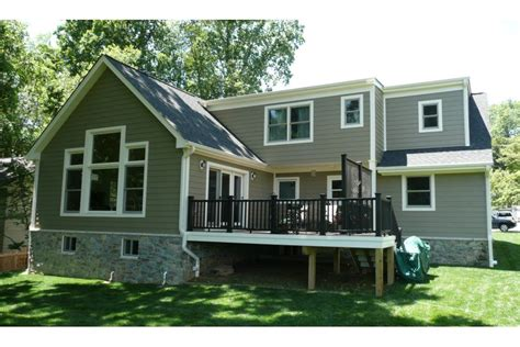 cape cod style home addition plans photo gallery addition pinterest photo galleries