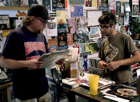 Missoulian Records Vinyl Records Make Comeback In Digital Age Local Missoulian