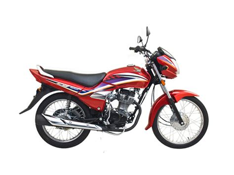 pakistan honda motorcycle price 125 honda cg 125 2017 price in pakistan specs features