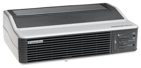 buy low price oreck truman cell airp series 09 21058 01 air purifier mart