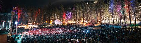 new years in tahoe what 180 s your plan for new year 180 s the uppers