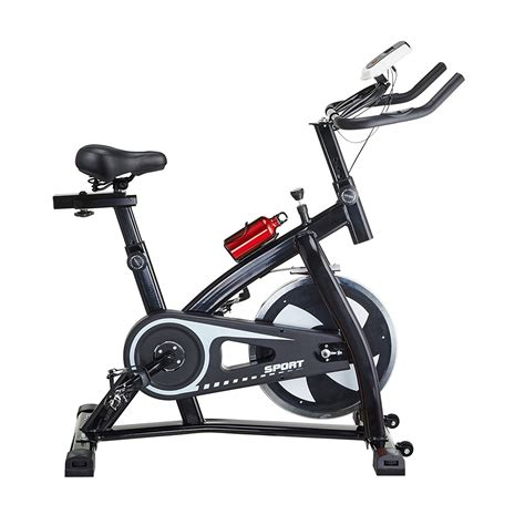 pro bikes y super pro fitness bienvenidos a nuestra zona de descarga fitness indoor exercise cycling bik end 8 18 2020 12 36 pm