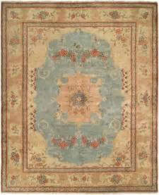carol collection rugs 52 best images about carol bolton rug collection on
