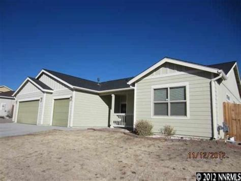 Houses For Sale In Dayton Nv by Dayton Nevada Reo Homes Foreclosures In Dayton Nevada
