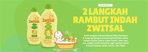Zwitsal Milk Bath Bar product