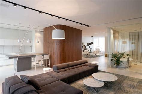 Wohnzimmer Braun by Wohnzimmer In Braun Und Beige Einrichten 55 Wohnideen