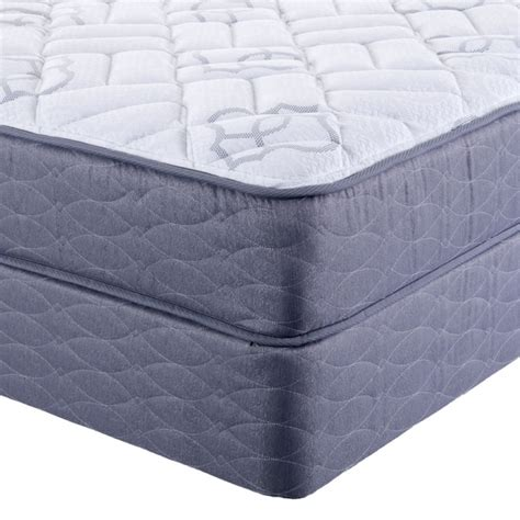 Serta Sleeper Firm Mattress by Serta Sleeper Crownridge Firm Mattress