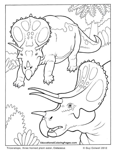 dinosaur coloring book dinosaurs book one 171 animal coloring pages for