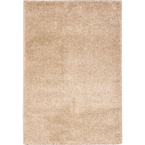 home depot shag area rugs home decorators collection hanford shag light oak 7 ft 10 in x 10 ft area rug 70010522403058