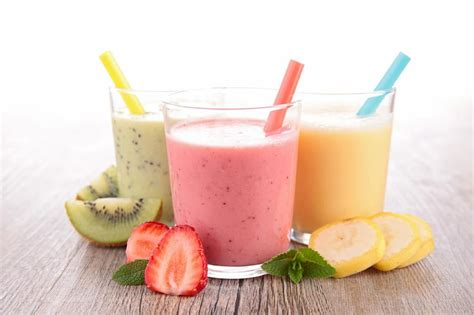 imagenes de jugos naturales para adelgazar best 25 tips para adelgazar ideas on pinterest dieta