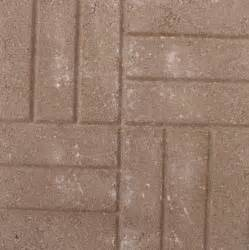 18x18 pavers for patio southwest block 18 215 18 patio embossed