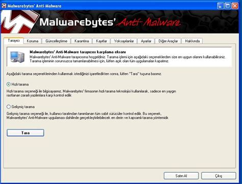 malwarebytes apk malwarebytes for iphone 28 images tips and tricks for malwarebytes best apps and