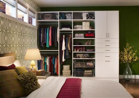 wardrobes for small spaces tedx decors the best