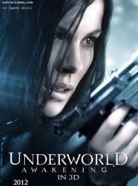 film complet underworld nouvelle ère film underworld nouvelle 232 re underworld awakening