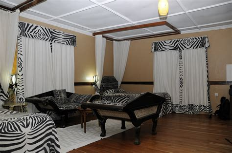 zebra print teenage bedroom ideas bedroom decor zebra print bedroom ideas for teenage girls