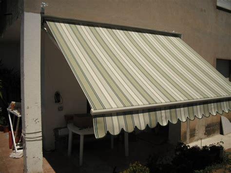 tendaggi da esterno vendita tendaggi da esterno cagliari centro tende